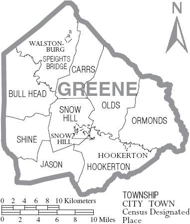 Image Result For North Carolina City