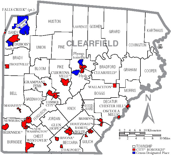 counties in pa map with Clearfield County on Map Monday 2017 Minimum Wage By State additionally File Map of Luzerne County  Pennsylvania as well Zip Code Report For All States also Pennsylvania Hunting Zones Map in addition Usgs.