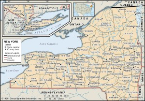 NY county 300x209 Maps of New York