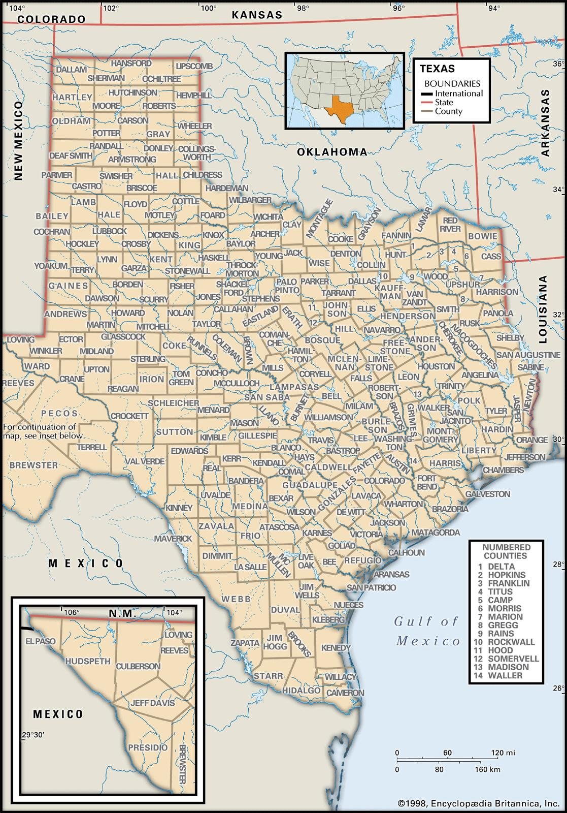 counties of oklahoma map with Texas on Oklahoma Physical Maps together with Wisconsin Printable Map 475 furthermore WIMS together with City Map in addition Texas.